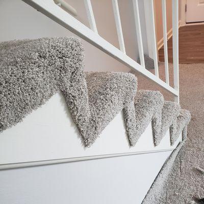 Carpet pro Louisville, KY Thumbtack