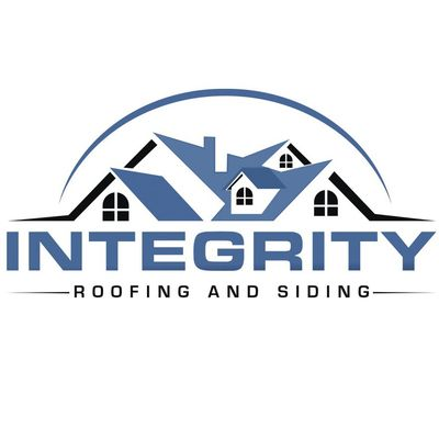Integrity roofing and siding LLC Willoughby, OH Thumbtack