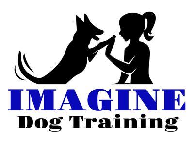 Imagine Dog Training Durham, NC Thumbtack