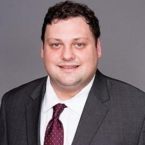Daniel W. Diamond, Attorney at Law Oak Park, IL Thumbtack