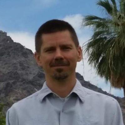 Medical Massage by Jarid LMT Scottsdale, AZ Thumbtack