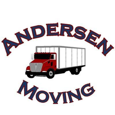 Andersen_Moving