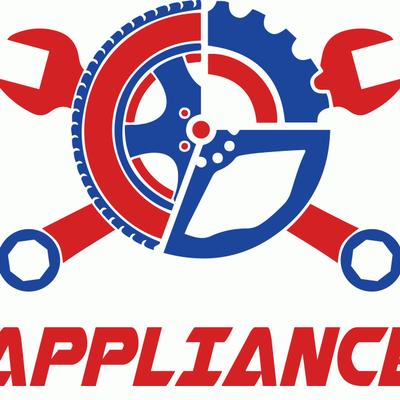 Vision Appliance Repair LLC Washington, DC Thumbtack