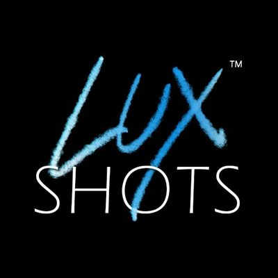 Lux Shots Youngstown, OH Thumbtack