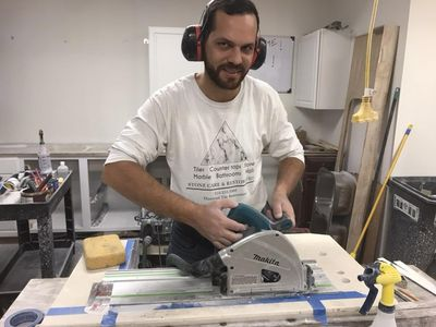 Diamond Tile Restoration San Jose, CA Thumbtack