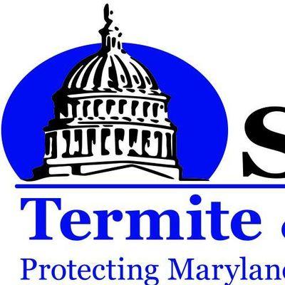 Senate Termite and Pest Control Gaithersburg, MD Thumbtack