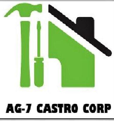 AG7Castro