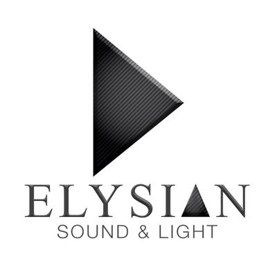 Elysian Sound and Light Los Angeles, CA Thumbtack