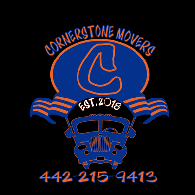 Cornerstone Movers LLC Saint Paul, MN Thumbtack