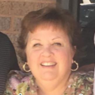 Rev Jeannine Austin, TX Thumbtack