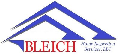 Bleich Home (Inspection) Services Fort Wayne, IN Thumbtack