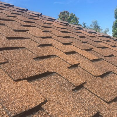 Atlas Roofing LLC Salem, OR Thumbtack
