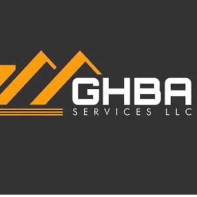 Ghba services llc Orlando, FL Thumbtack