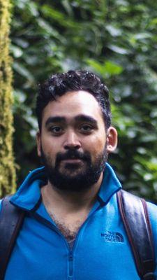 Puneetsghai