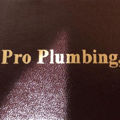 Chris Pro Plumbing Hollywood, FL Thumbtack