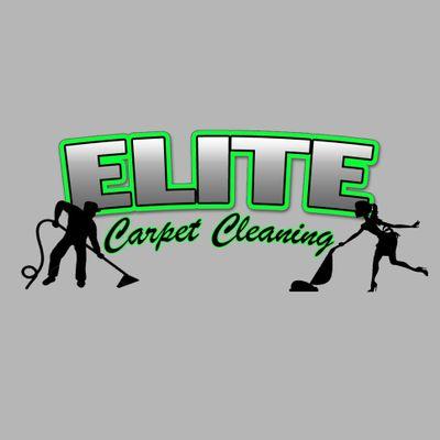 Elite Carpet Cleaning Madera, CA Thumbtack