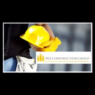 NLS Construction Group Fort Lauderdale, FL Thumbtack