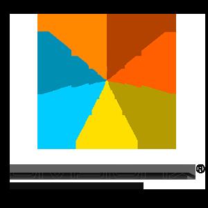 DivisionX: Austin Texas Leander, TX Thumbtack