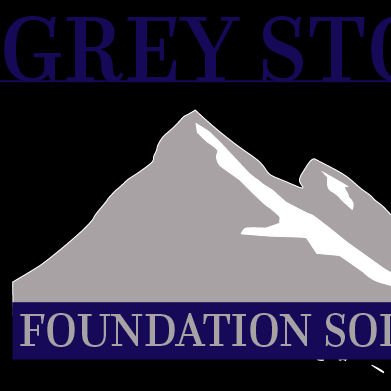 Grey Stone Foundation Solutions Phoenix, AZ Thumbtack