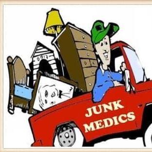 Team Pascioles  DBA Junk Medics Charlotte, NC Thumbtack