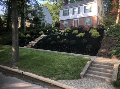 Galloway Landscapes LLC Lutherville Timonium, MD Thumbtack