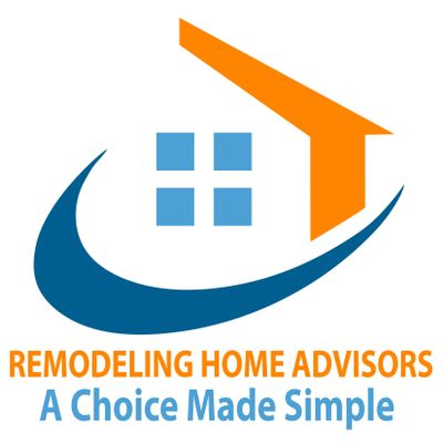 Remodeling Home Advisors Beverly Hills, CA Thumbtack