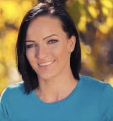 Sarah Moore Fitness San Diego, CA Thumbtack