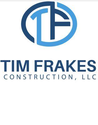Tim Frakes Construction and Remodeling Coloma, MI Thumbtack