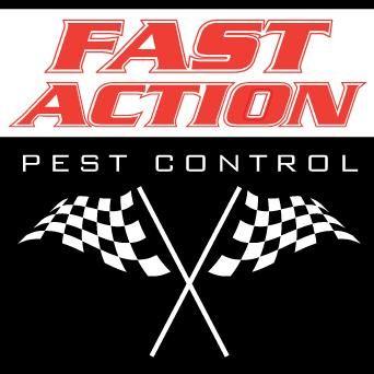Fast Action Pest Control Elk Grove, CA Thumbtack