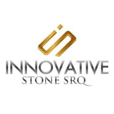 Innovative StoneSRQ Sarasota, FL Thumbtack
