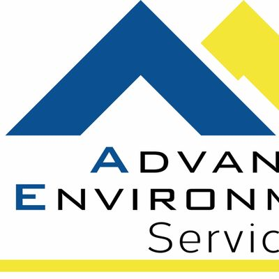 Advanced Insulation & Environmental- Indianapolis Beech Grove, IN Thumbtack