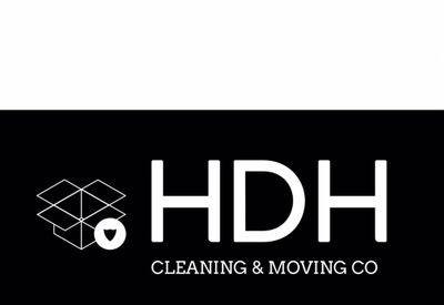 HDH Cleaning & Moving Co Modesto, CA Thumbtack