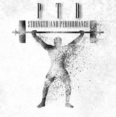 PTB Strength and Performance LLC New York, NY Thumbtack
