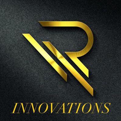 Restoration Innovations LLC New Orleans, LA Thumbtack