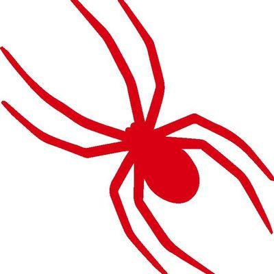 Frontline Pest Control Manassas, VA Thumbtack