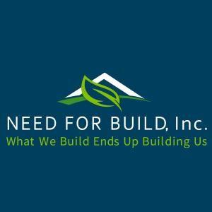 Need For Build Poway, CA Thumbtack