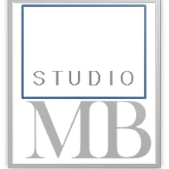 STUDIO MB INTERIOR DESIGN Walnut Creek, CA Thumbtack