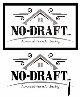 No-draft