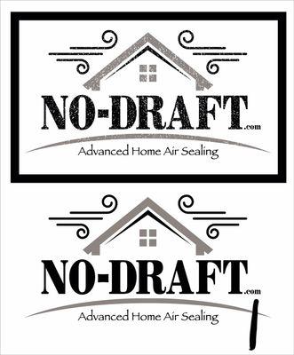 No-draft