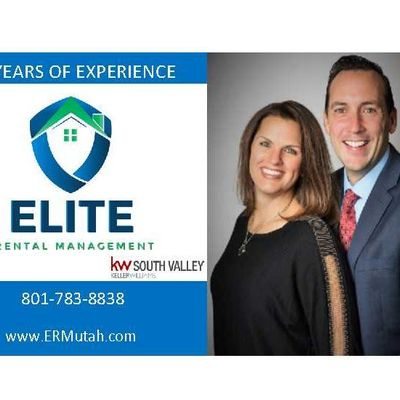 Elite Rental Management South Jordan, UT Thumbtack