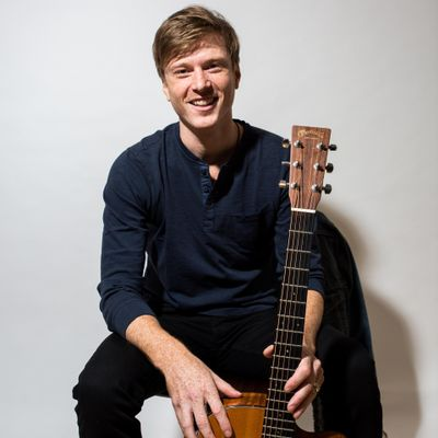 Music with Josh Minneapolis, MN Thumbtack