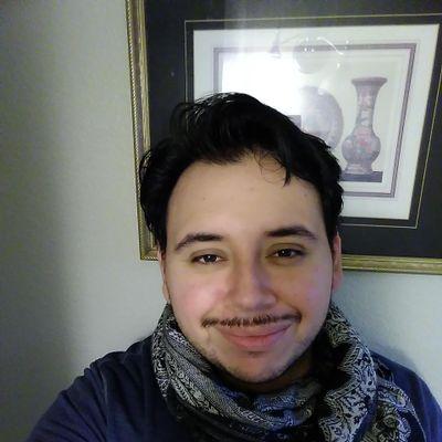 Javier Guerra Dallas, TX Thumbtack