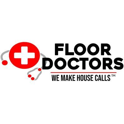 floordrs
