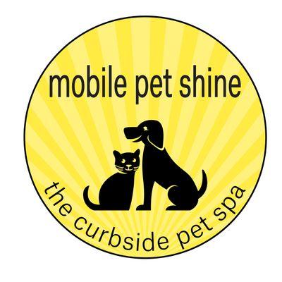 Mobile Pet Shine Aurora, CO Thumbtack