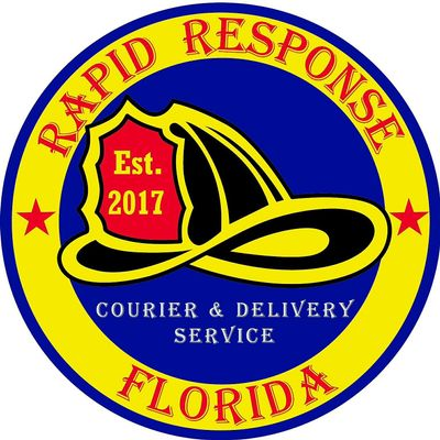 Rapid Response Courier & Delivery Service Clermont, FL Thumbtack