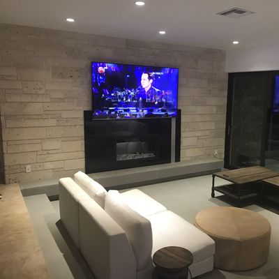 Home Max Sound USA ( By Q Wave Audio Solutions ) Pompano Beach, FL Thumbtack