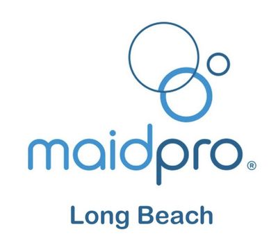MaidPro Long Beach Long Beach, CA Thumbtack