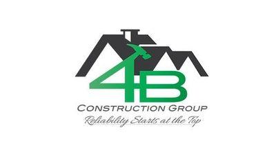 4B Construction Services L. L. C. Dallas, TX Thumbtack