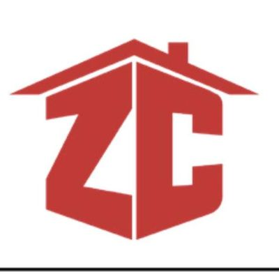 Ziebart Construction Tualatin, OR Thumbtack