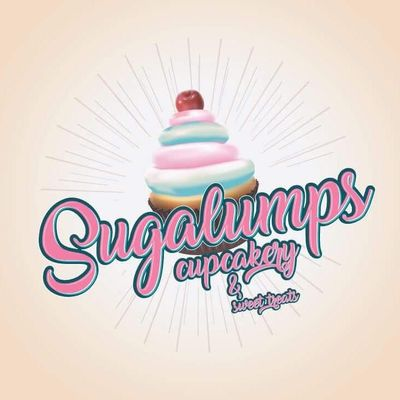 SugaLumps Cupcakery & Sweet Treats Germantown, MD Thumbtack